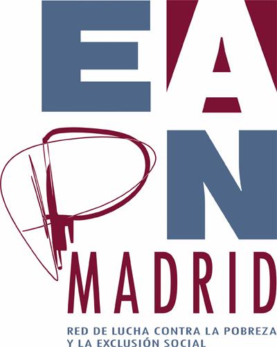Logo_EAPN_MADRID_med