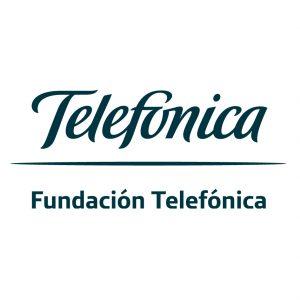 LOGO-FUNDACION-TELEFONICA-AZUL-1
