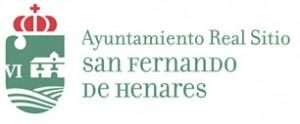 ayuntamiento-San Fernando de Henares-escudo