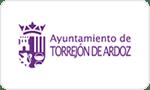 logo_torrejon